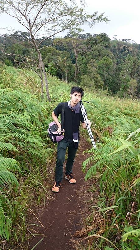 phu_soi_dao_47