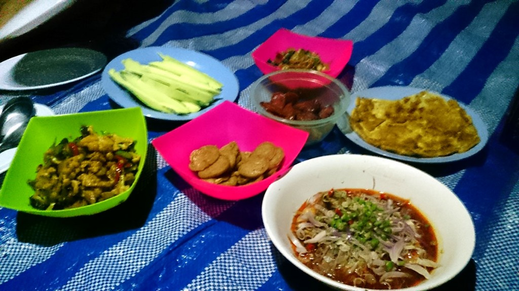 review_chiangdao_051